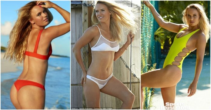 31-Hottest-Caroline-Wozniacki-Pictures-Will-Get-You-Hot-Under-Your-Collars-696x365