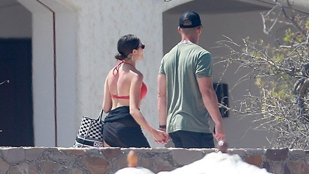 olivia-culpo-holds-hands-with-rumored-new-bf-christian-mccaffrey-rocks-red-bikini-in-mexico