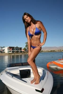 hotboat_jennipher04