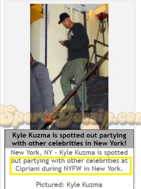 Kyle-1