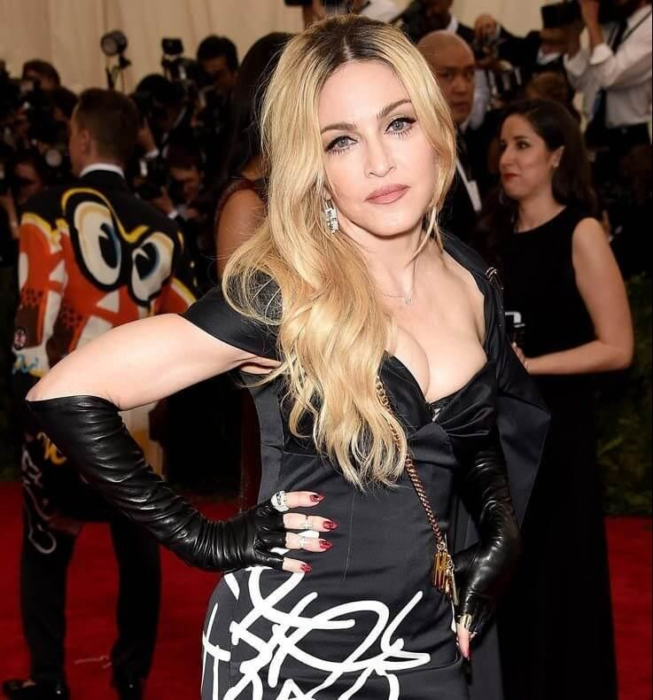 Madonna-18-2