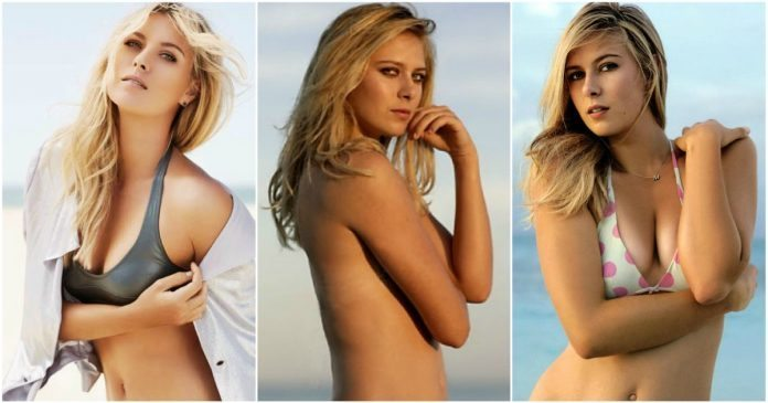 49-Hot-Pictures-Of-Maria-Sharapova-Will-Make-You-Lose-Your-Mind-696x365