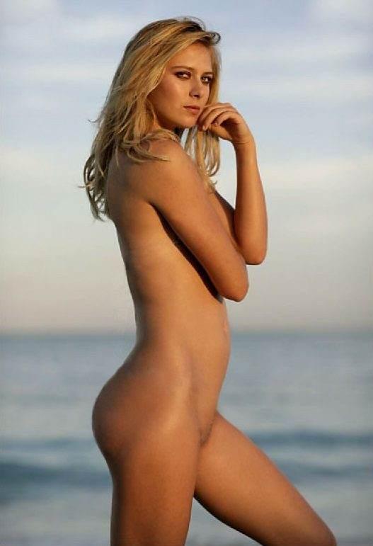 maria-sharapova-sexy-nude