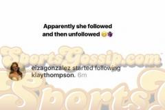 Follow-unfolloww