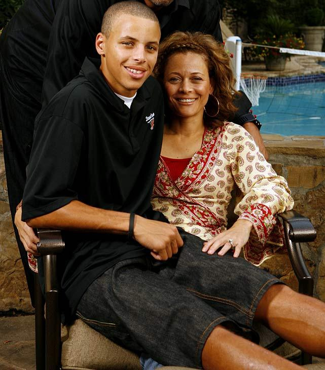 Sonya-Curry-Steph-Curry