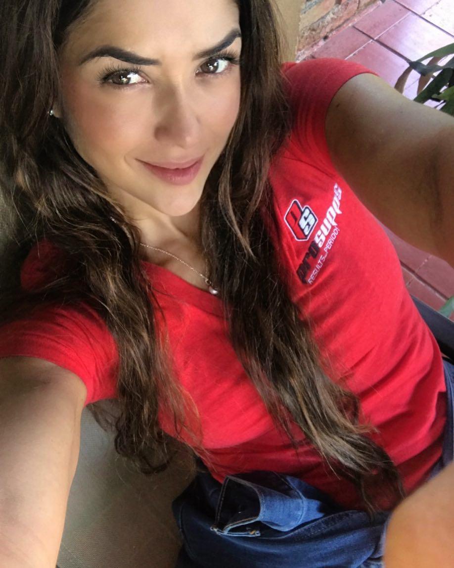 Tatiana Girardi Porn Pic - EPORNER