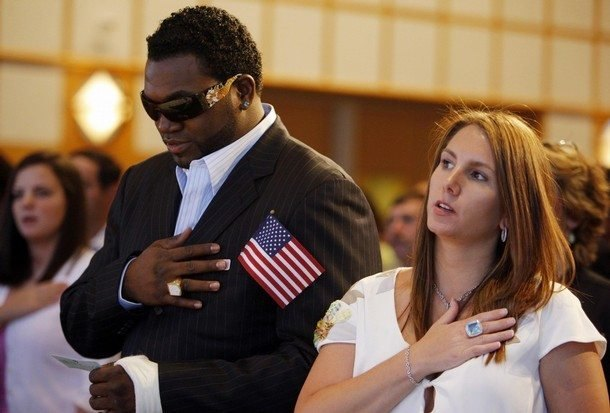 david-ortiz-wife-tiffany