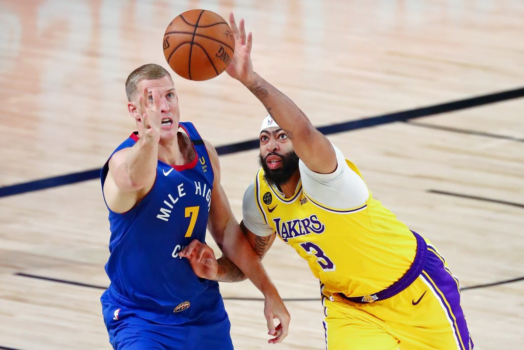 Betting On NBA: Essential Betting Tips for a Beginner